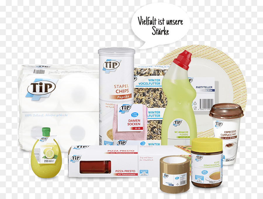 Brand Product design - discount information png download - 819*675 ...