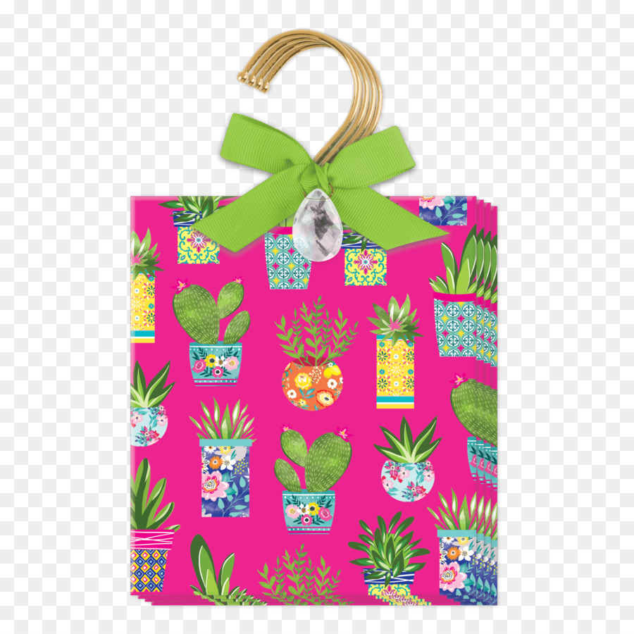 Sachet Aroma compound Perfume Pineapple Gift - fresh succulents png ...