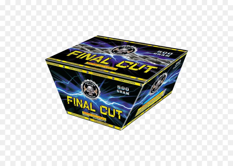 Final Cut Pro MacBook Pro Final Cut Studio Cake Fireworks