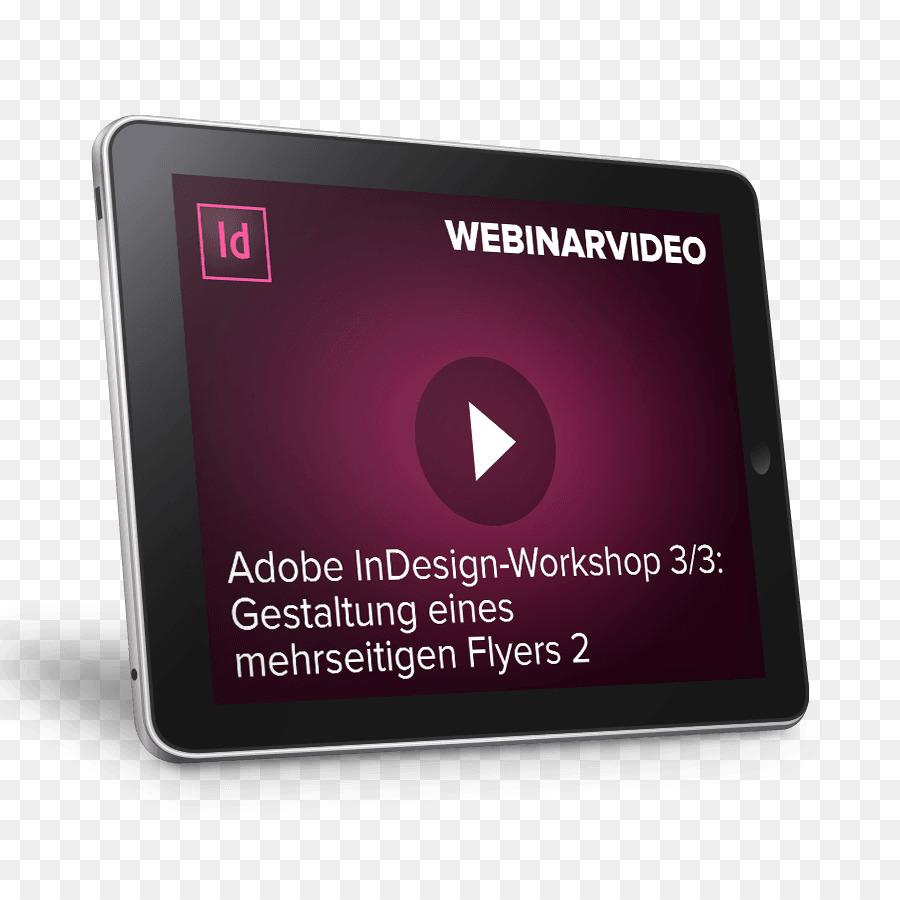Adobe InDesign Adobe Photoshop Multimedia De Adobe Systems - folleto ...