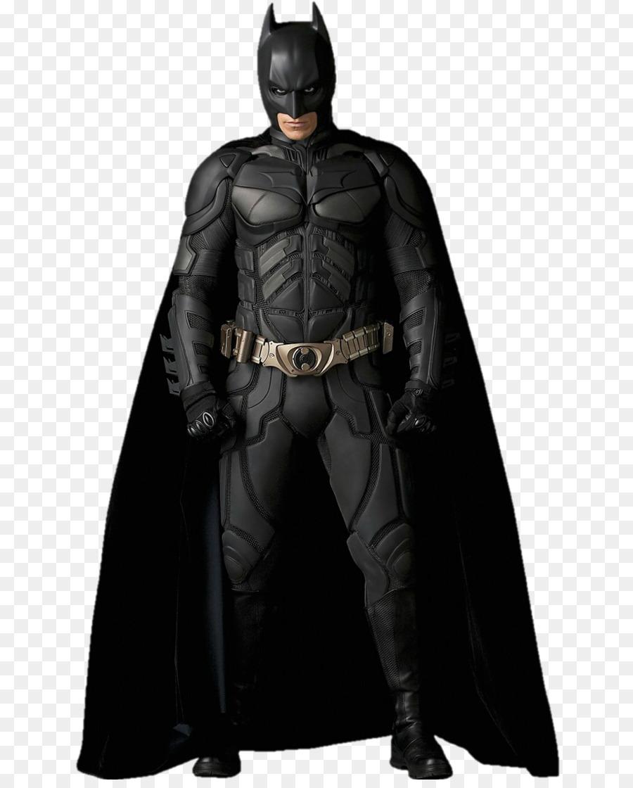 Batman The Dark Knight Returns Batsuit The Dark Knight Trilogy Costume - batman & Batman The Dark Knight Returns Batsuit The Dark Knight Trilogy ...