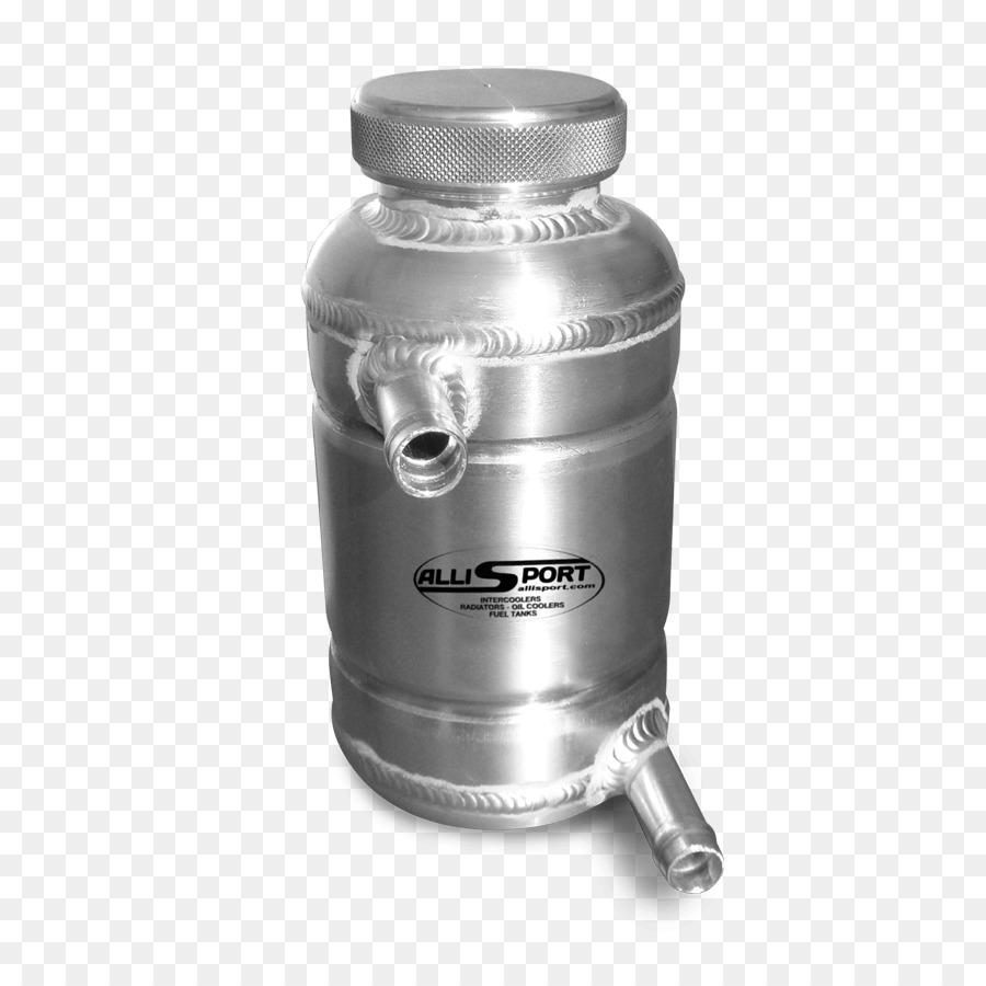 Cooler Expansion tank Metal Ferrari Pump - news header box png ...