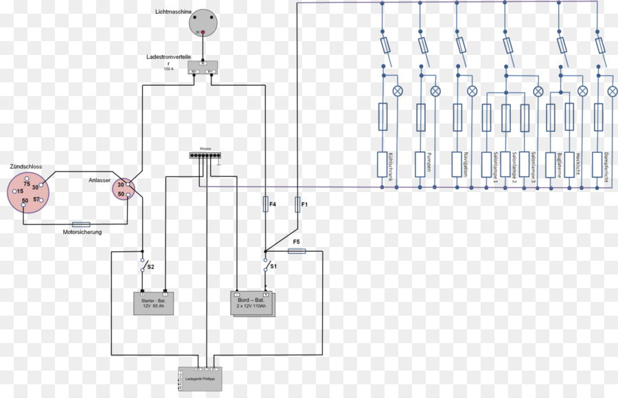 Circuit diagram Electrical network Voltmeter Electronic circuit Wiring diagram - ziemlich