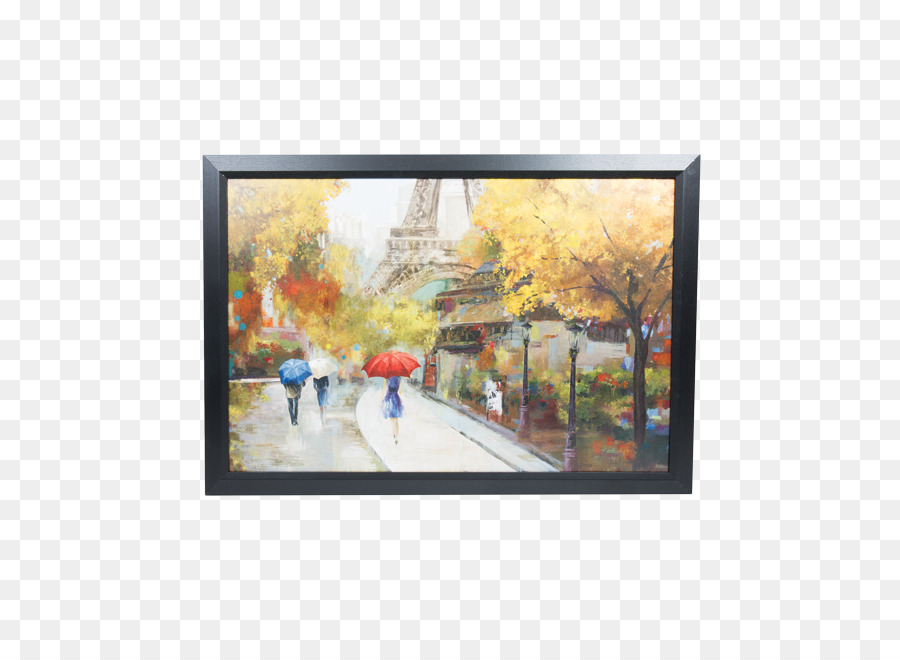 Painting Picture Frames Canvas Image Blejtram - painting png ...