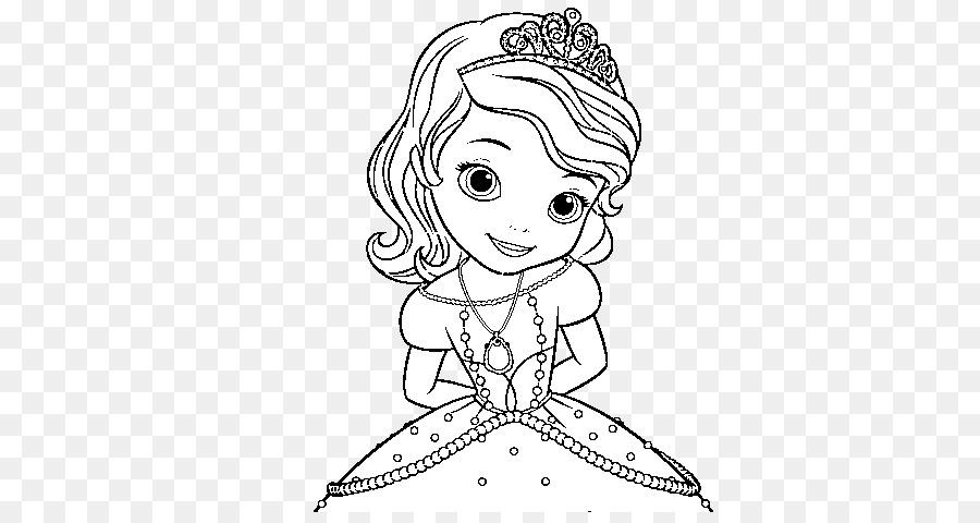 Aladdin de Disney Junior libro para Colorear de la Princesa de ...