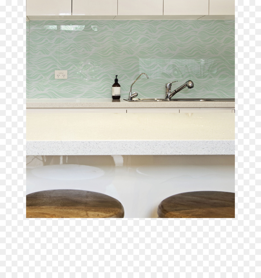 Glass tile Bathroom Countertop - Abstract sky png download - 4167 ...