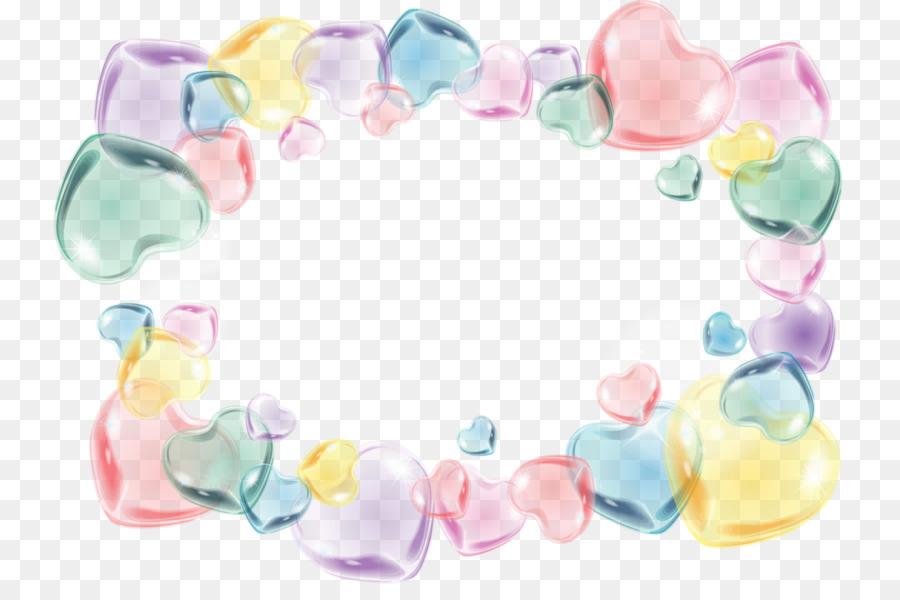 Pembroke Welsh Corgi Greeting & Note Cards Birthday Gift - Birthday ...