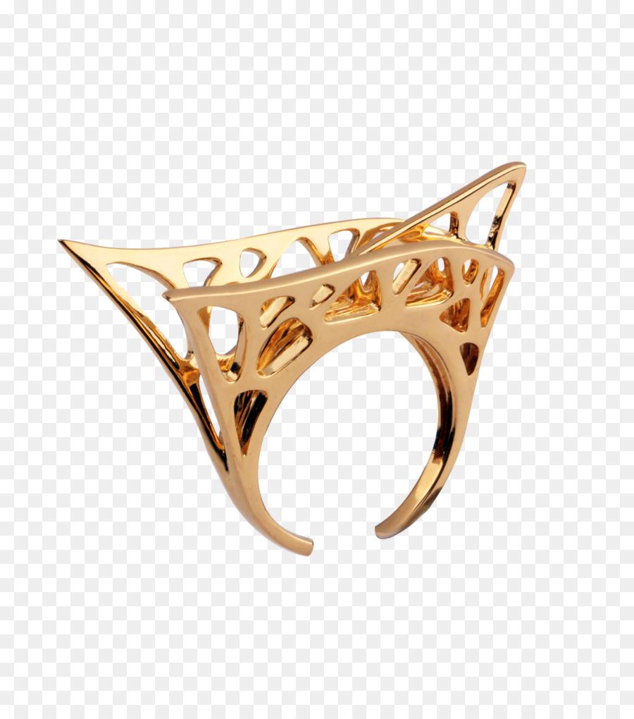 Ring Jewellery New York City Plating Gemstone Handmade Jewelry Brand