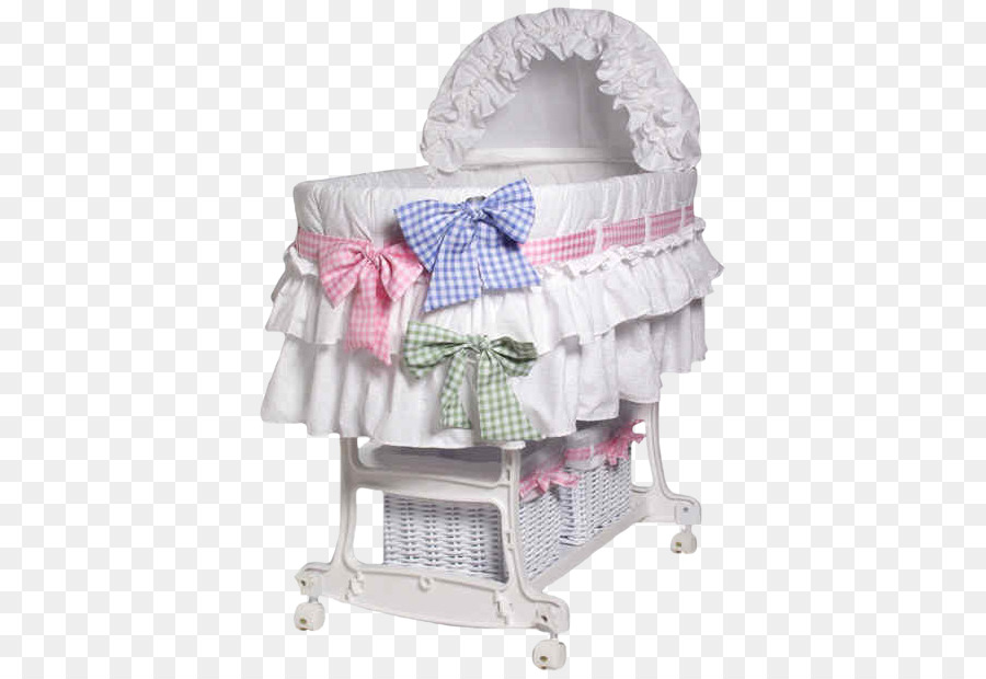 Stubenwagen babybett baby kind baby transport kind png