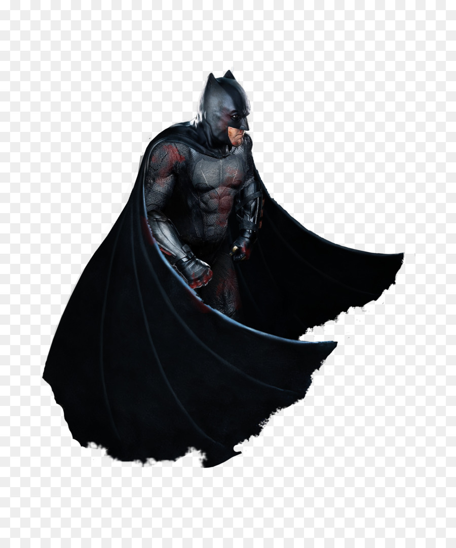 Batman Deathstroke Captain Marvel Portable Network Graphics Dc