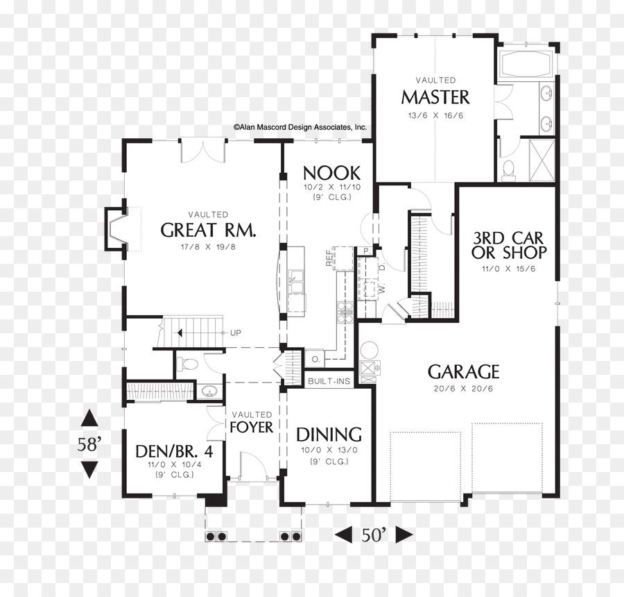Floor Plan Design House Plan Furniture   Design