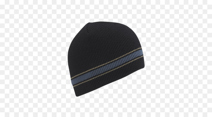 e3f24e8d091 Beanie Wigwam Mills Thinsulate Hat Cap - olympic material png download -  500 500 - Free Transparent Beanie png Download.