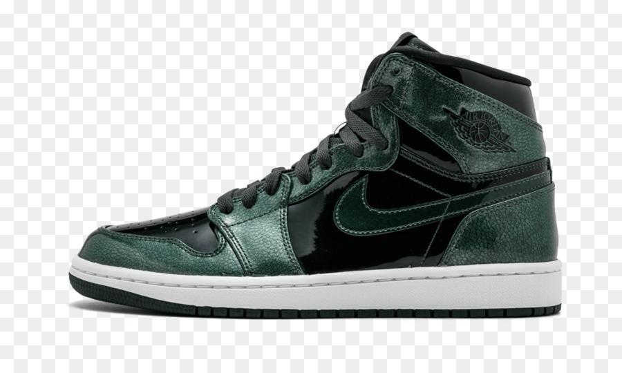 65ca6f53d77a Air Jordan Nike Air Max Shoe Sneakers - nike png download - 1000 600 ...