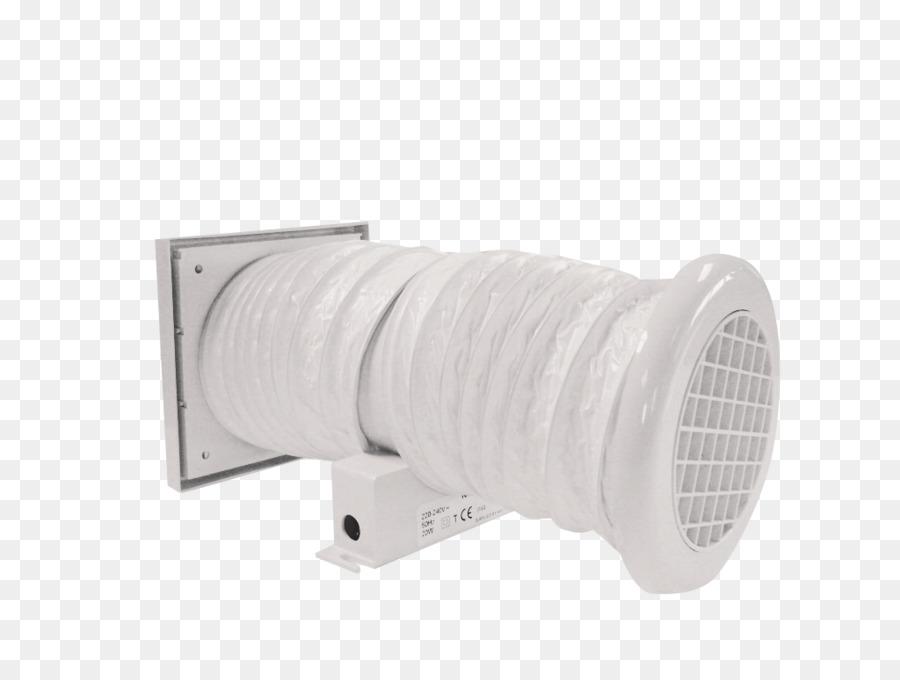 Ganze Haus fan Badezimmer Abzugshaube Wärmerückgewinnung Lüftung ...