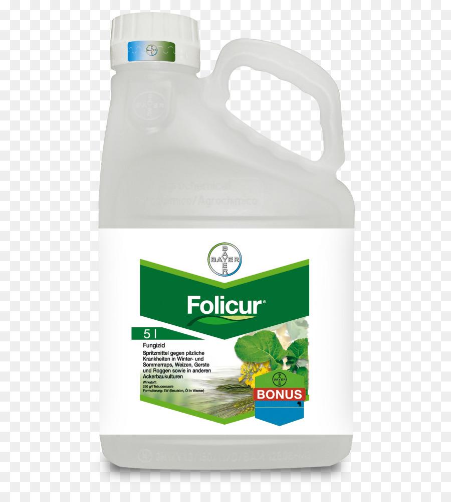 Fungicide Liquid png download - 594*1000 - Free Transparent