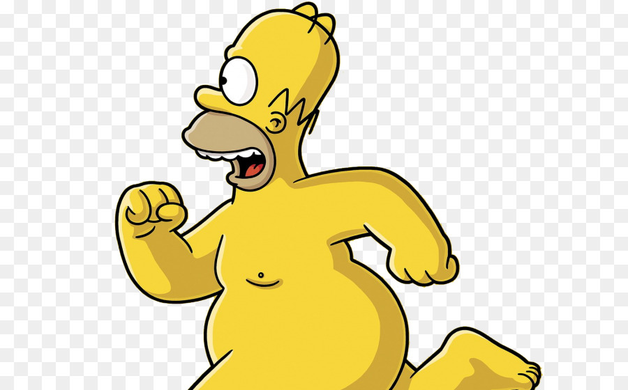 Bart Simpson Png Download 700560 Free Transparent Iphone 4 Png
