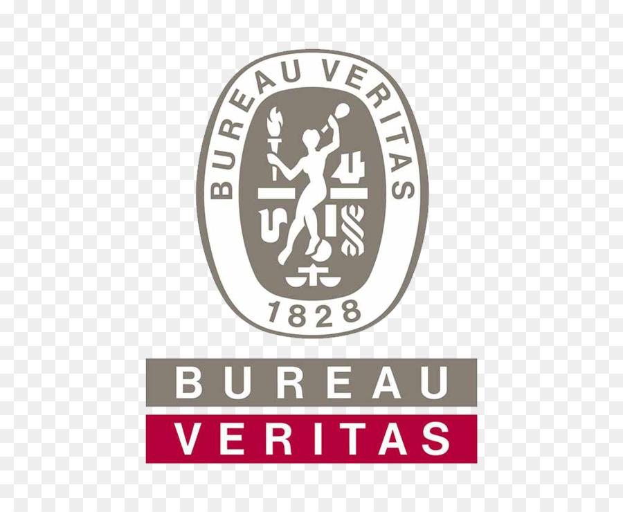 Logo Bureau Veritas Mexicana Certification Emblem Business Png
