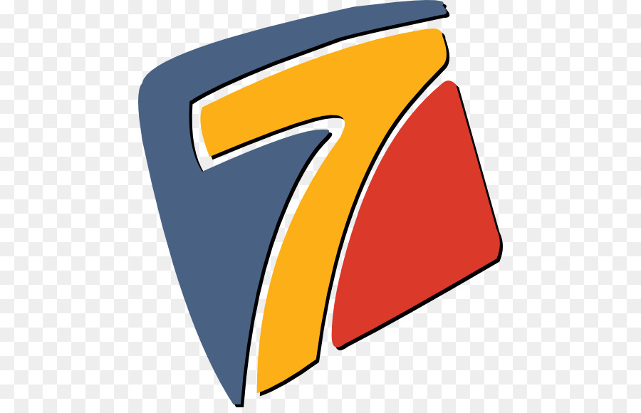 Clip art Azteca 7 Vector graphics TV Azteca Logo - 007 logo png ...