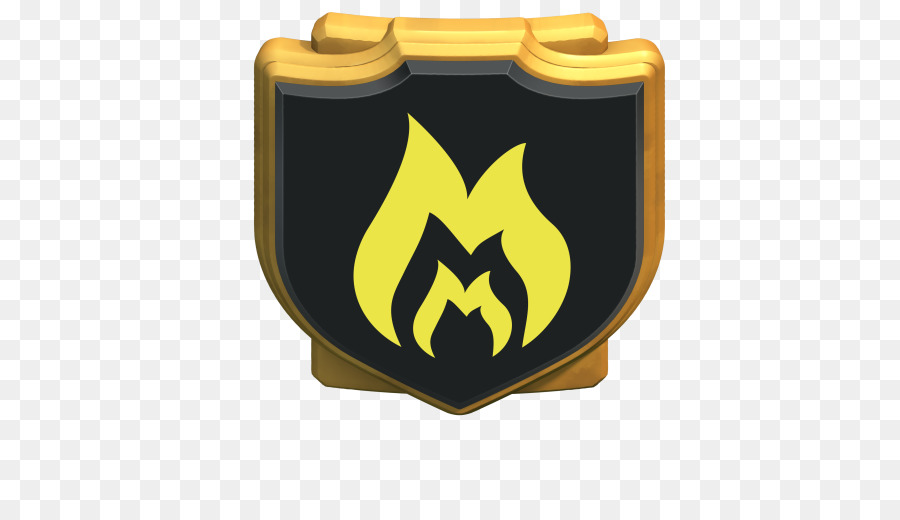 Clash Of Clans Clash Royale Video Gaming Clan Symbol Clash Of