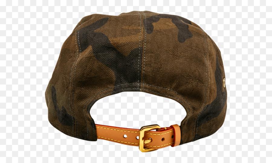 5dd737d80c7a1 Cap Louis Vuitton Supreme Hat Hoodie - brown supreme louis vuitton ...