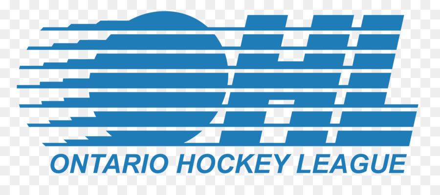 Hockey Logo Png Download 1280 549 Free Transparent Quebec Major