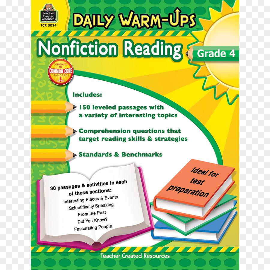 reading comprehension 6 класс