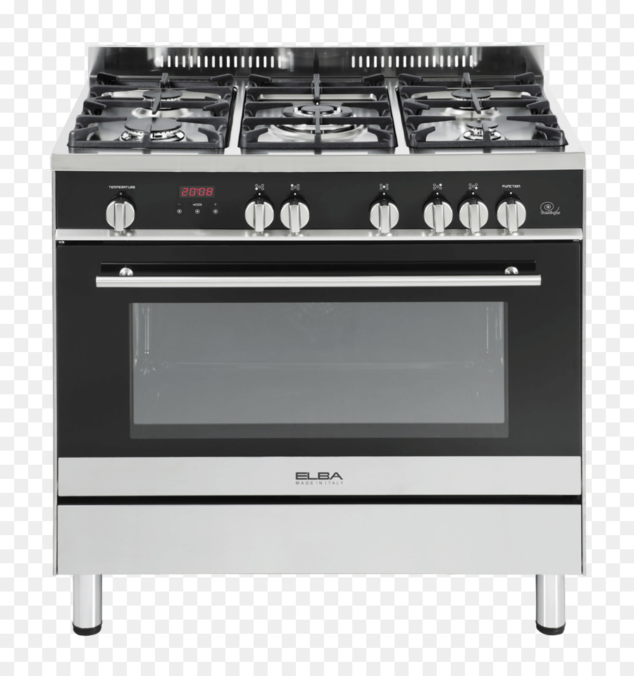 Gas Stove Cooking Ranges Electric Kitchen Liance Home Png