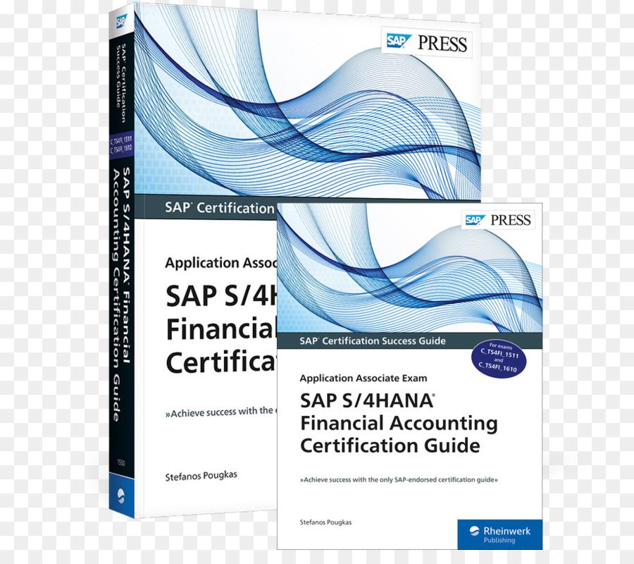 SAP S/4HANA Financial Accounting Certification Guide: Application ...