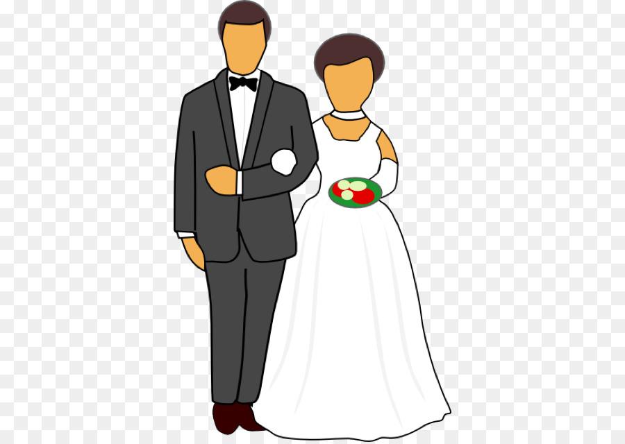 Christian Wedding Graphics And Clip Art World Wide Clip Art Website