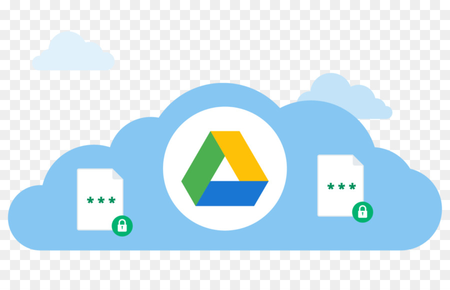 Google Drive Icon png download - 1080*675 - Free Transparent