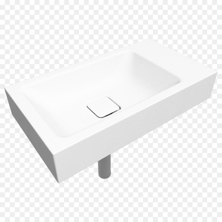 Produkt Design Kuche Waschbecken Badezimmer 1000 300 Png