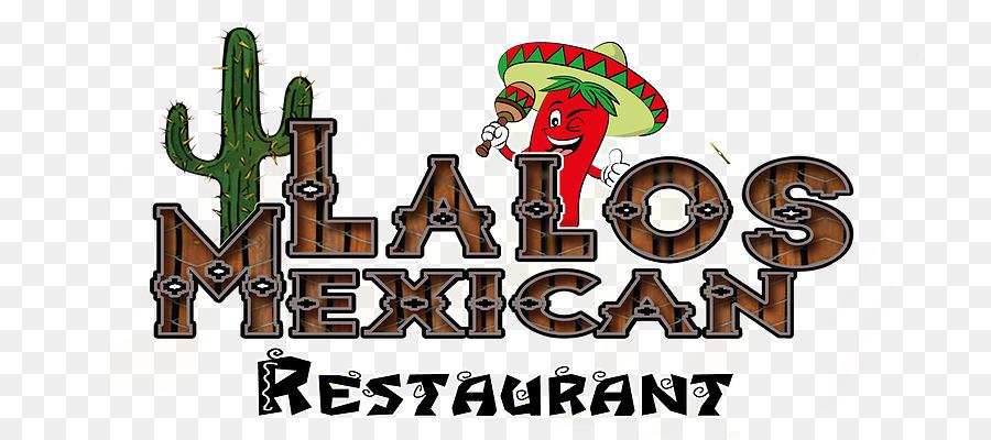 mexican cuisine taco enchilada tex mex lalo s mexican restaurant
