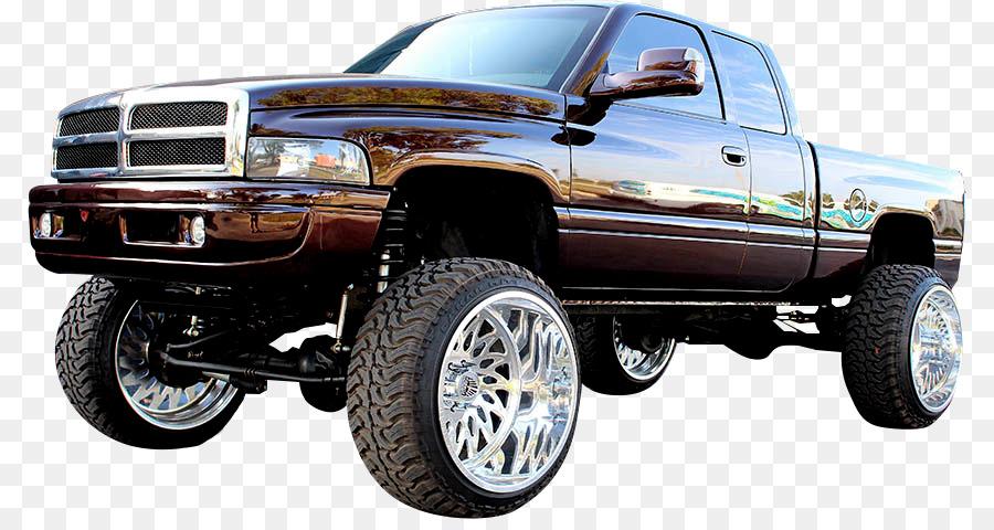 Tire Jeep Pickup Truck Ram Trucks Car   Modified Car