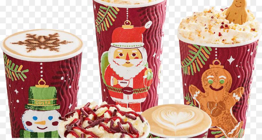costa coffee hot chocolate starbucks christmas day coffee