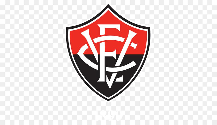 1d72509fa3222 Esporte Clube Vitória Itaipava Arena Fonte Nova Vitória