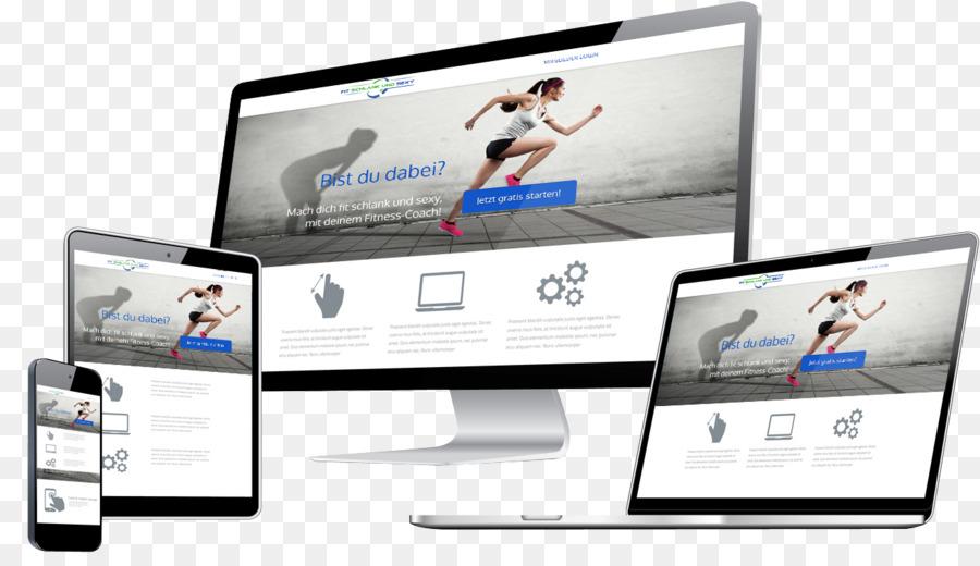 World sexy website
