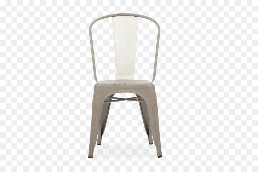 Sedia da tavolo sgabello da bar mobili sala da pranzo vera pelle
