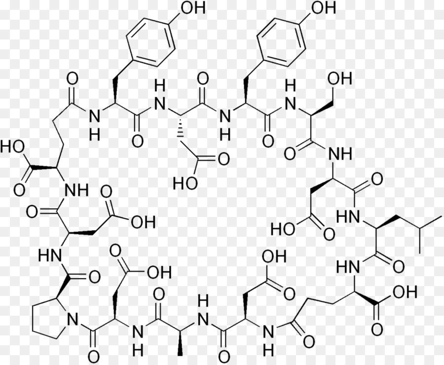 Mycobacillin hay bacillus bacteria cyclic peptide merck index mycobacillin hay bacillus bacteria cyclic peptide merck index subtilis ccuart Images