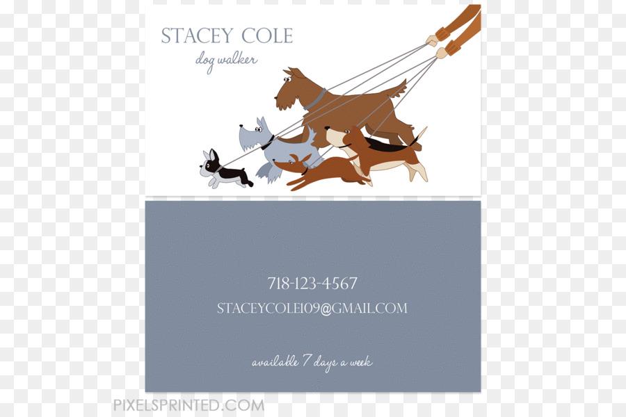 Beagle cat bulldog dog walking paseador de perros pet business beagle cat bulldog dog walking paseador de perros pet business card colourmoves