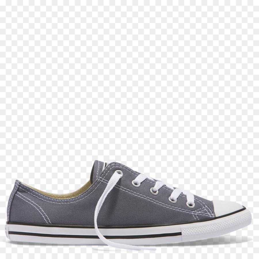 Chuck Taylor All Stars Schuh Converse Turnschuhe Vans low