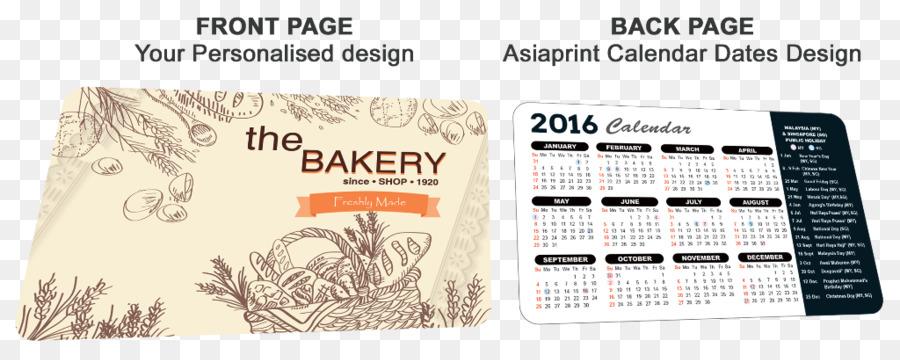 Printing paper design business cards bsu prints double sided printing paper design business cards bsu prints double sided business card design colourmoves
