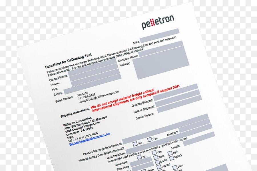 Anfrage Für Ein Angebot Pelletron Corporation Produkt Form Text