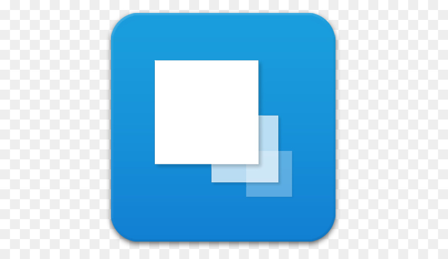 Computer Icons Blue png download - 512*512 - Free Transparent