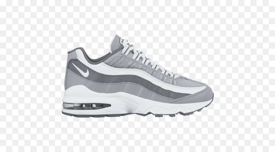 Nike Air Max 97 Sneakers Foot Locker Shoe - nike png download - 500 500 - Free  Transparent Nike Air Max 97 png Download. f8636885f
