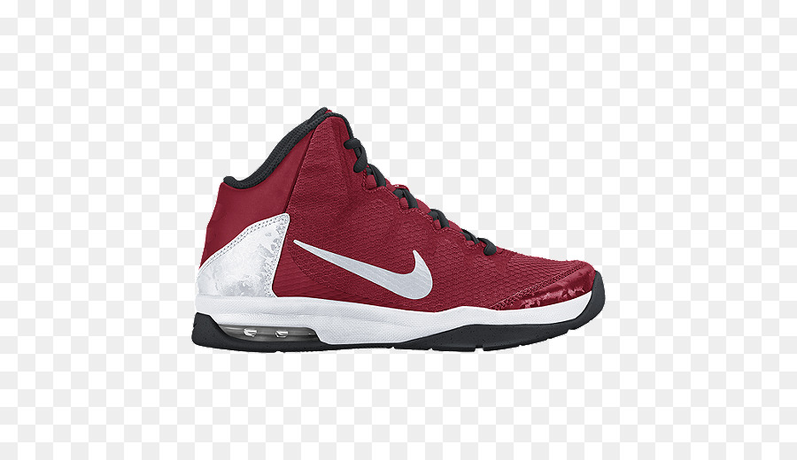 outlet store 34964 fac9c Basketball shoe Nike Adidas Sneakers - School Soccer Flyer