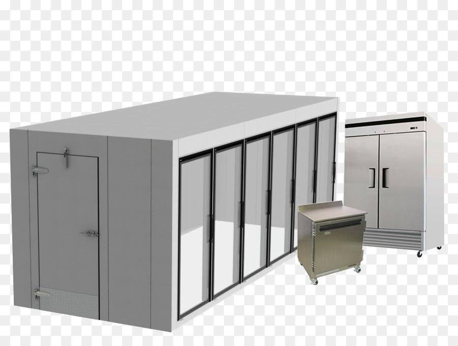 Refrigerator Sliding Glass Door Refrigeration Cooler Countertop