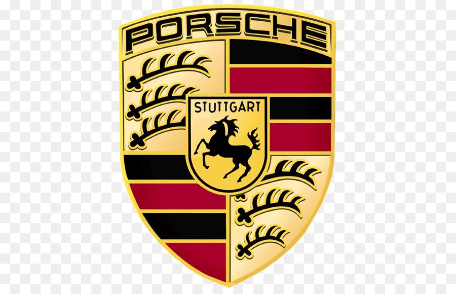 Porsche Car Cayenne Yellow Text Png