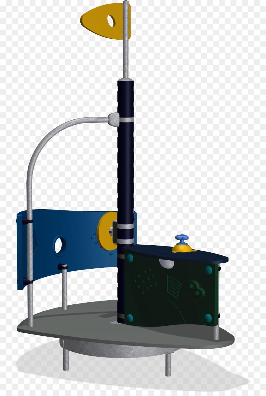 Desain Produk Mesin Angle Peralatan Bermain Unduh Mesin Sudut