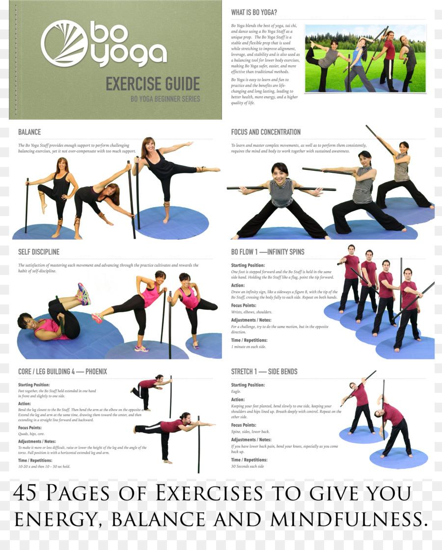 Pilates Yoga Exercise Flexibility Stretching