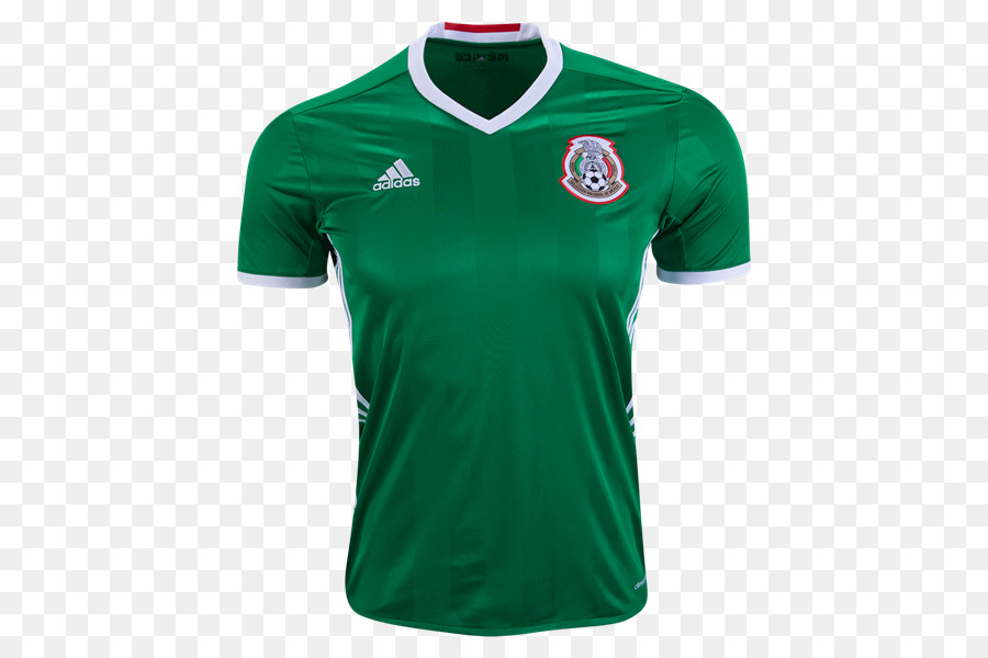 fdc8e54f2 Mexico national football team 2018 World Cup Copa América Centenario ...